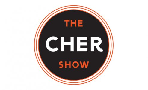 The Cher Show at Oriental Theatre