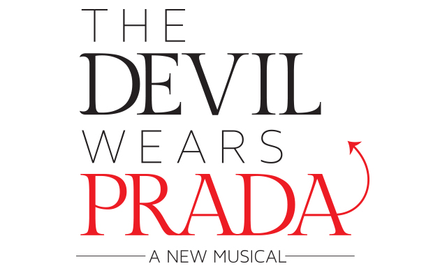 The Devil Wears Prada - Musical at James M. Nederlander Theatre